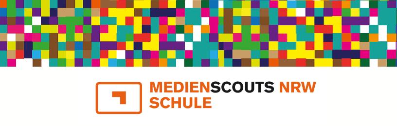 Medienscout-Schule